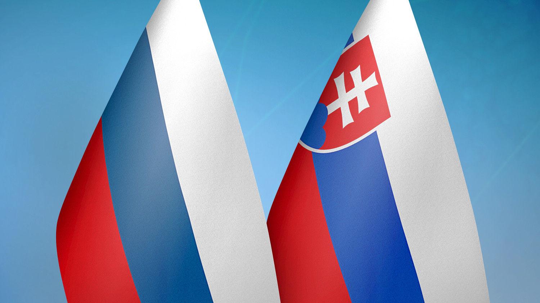 Словакия выдворяет российских дипломатов: в России обещают быстрый ответ