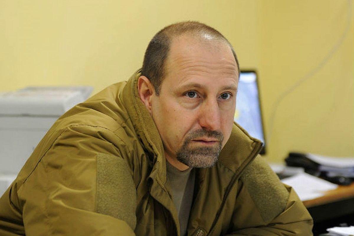 """""""Количество стало критическим"""", - Ходаковский рассказал, как избавился от наемников Чечни на Донбассе"""
