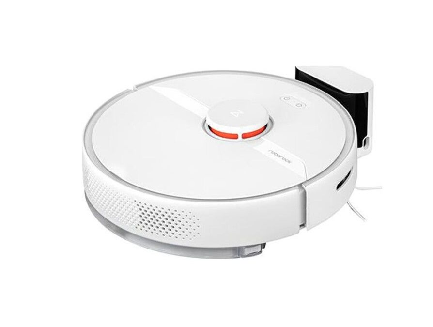 Робот-пылесос для уборки дома: преимущества и особенности выбора