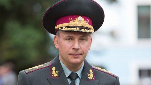 Гелетей попросил родственников военнослужащих РФ проверить, не находятся ли они в плену в Украине
