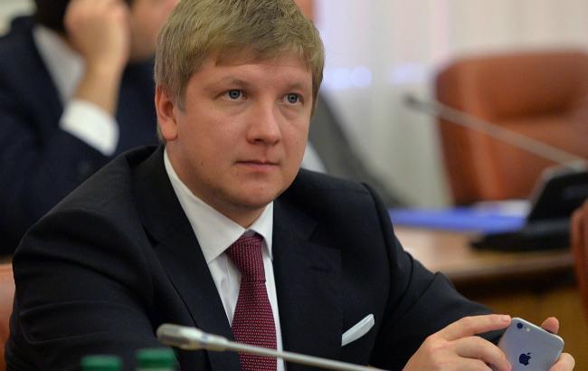 Без права на апелляцию: Коболев заявил, что решение Стокгольмского суда не подлежит обжалованию, а Украина получила право на его принудительное выполнение