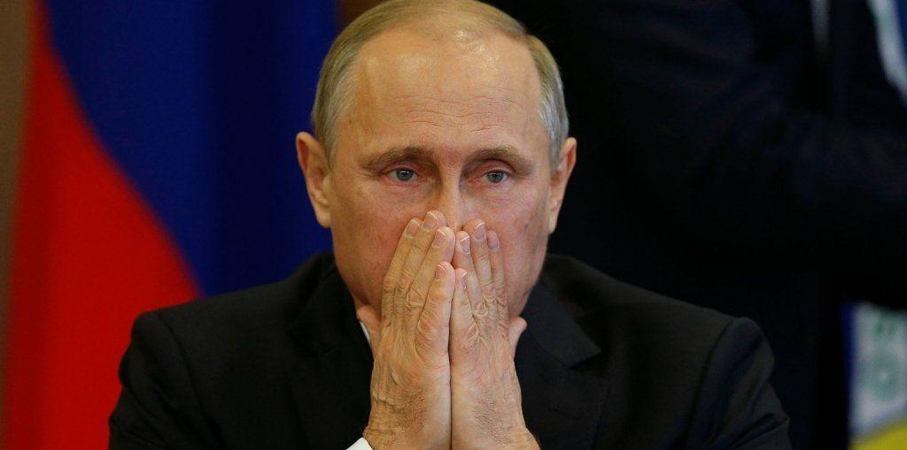 """Пионтковский ответил, почему Путин никогда не решит """"украинский вопрос"""" так, как ему хочется"""