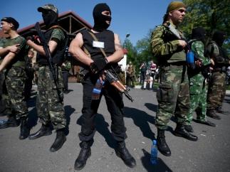 французские наемники, украина, юго-восток украины, ато, армия украины, днр ,война, донбасс, новости украины