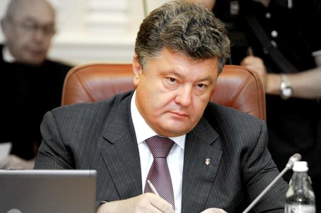 порошенко, восток украины, ООН, миротворцы, граница украины, меркель, олланд, россия, путин