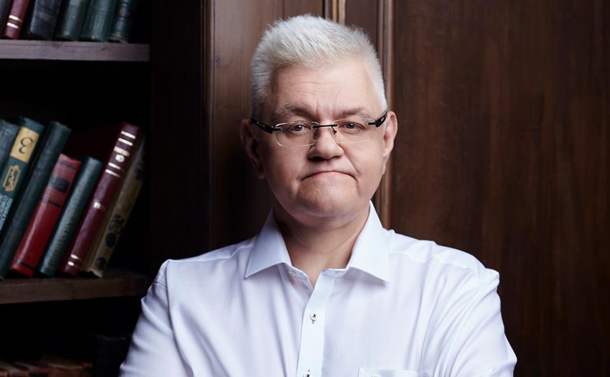 """Сивохо намекнул на изменения в переговорах по Донбассу: """"Россия готова поступиться"""""""