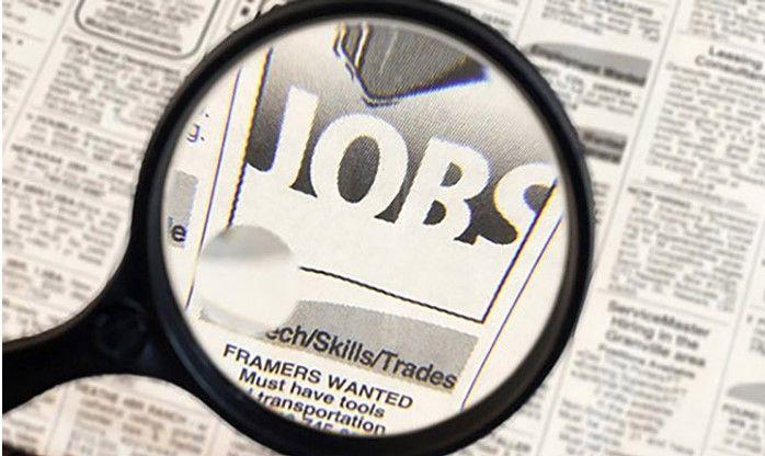 Как найти работу в Украине: 5 советов