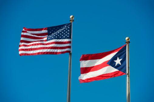 Граждане Пуэрто-Рико поддержали вхождение в состав США - у Америки может появиться 51-й штат