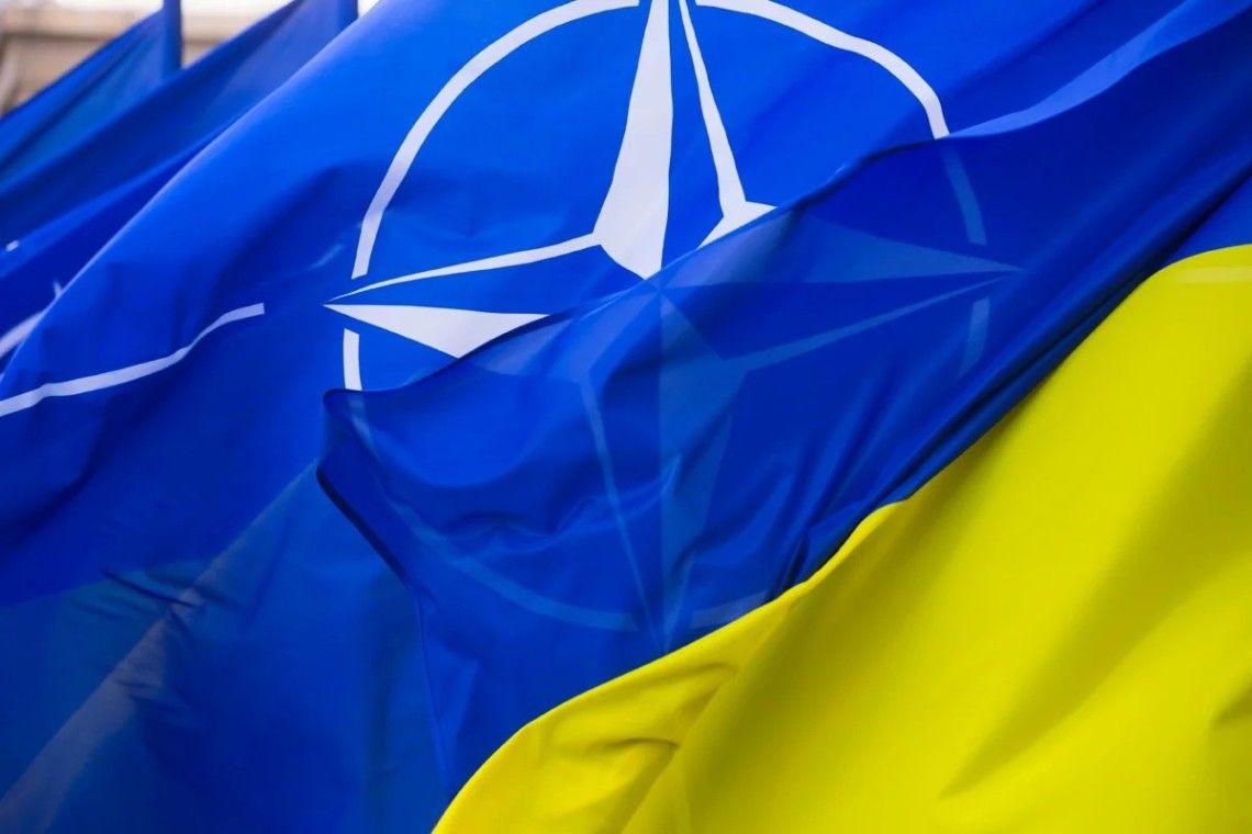 Украину не пригласили на саммит НАТО – соцсети негодуют, а в Альянсе выступили с разъяснением