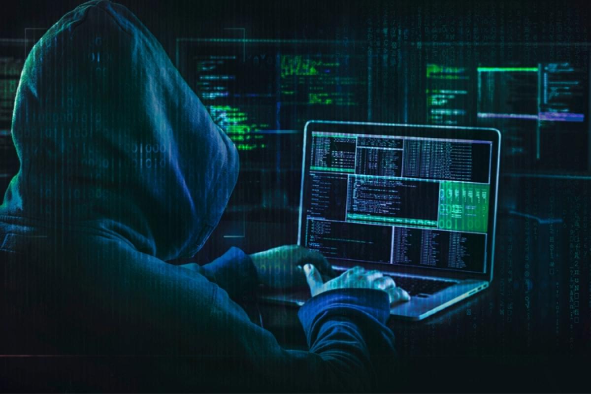Совбез: Хакеры Gamaredon, связанные со спецслужбами РФ, ко Дню Независимости готовили удар по Украине