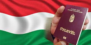 Украина, Венгрия, МИД, Климкин, Паспорта, Выдача.