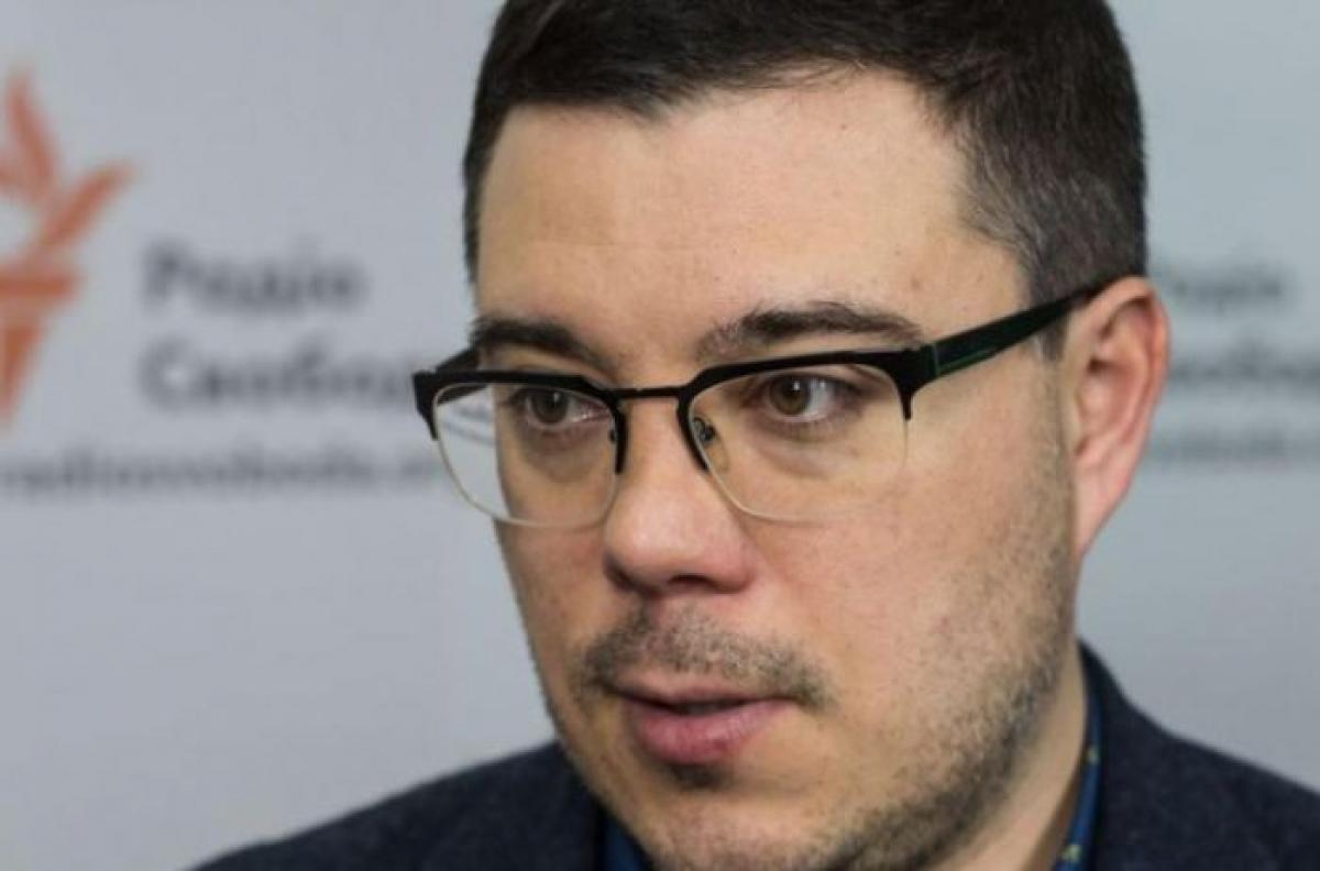 Кремль отказался гарантировать режим прекращения огня на Донбассе – Березовец указал на последствия