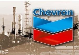"""Chevron, США, Румыния, сланцевый газ, бизнес, экономика, """"Газпром"""", общество"""