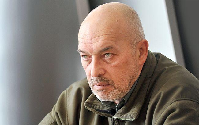 Убийство Шаповала является демонстративной ликвидацией, до тех пор, пока мы не выиграем войну с Россией, теракты в Украине будут продолжаться, - Тука