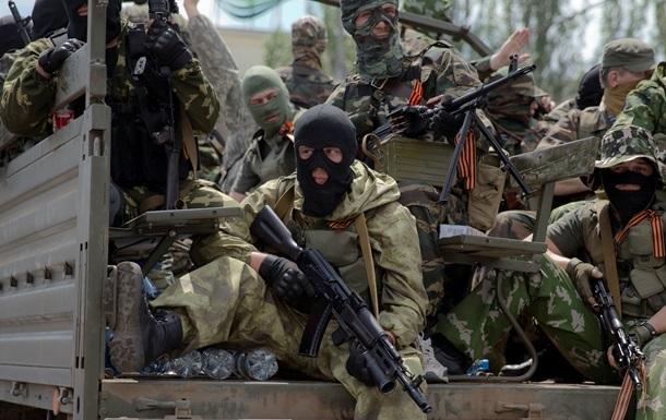 Полиция Славянска за пять месяцев возбудила 59 уголовных дел в отношении пособников оккупантов