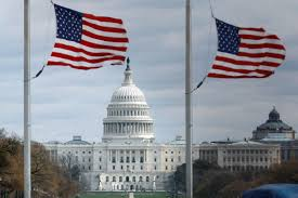 Мощная поддержка из США: в Конгрессе назвали невероятную сумму помощи украинской обороне