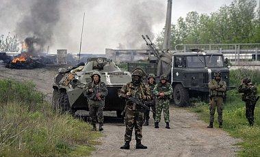 юго-восток украины, мвд украины, ситуация в украине, новости донецка, новости луганска