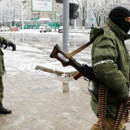 """Боевики в оккупированном Луганске обвинили 69-летнюю бабушку в """"экстремизме"""" и бросили ее на подвал за проукраинские листовки - подробности"""