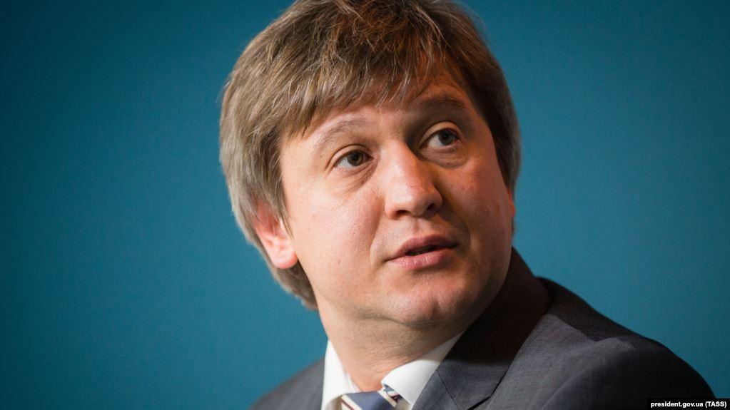 У Зеленского готовы объявить налоговую амнистию в Украине: первые подробности