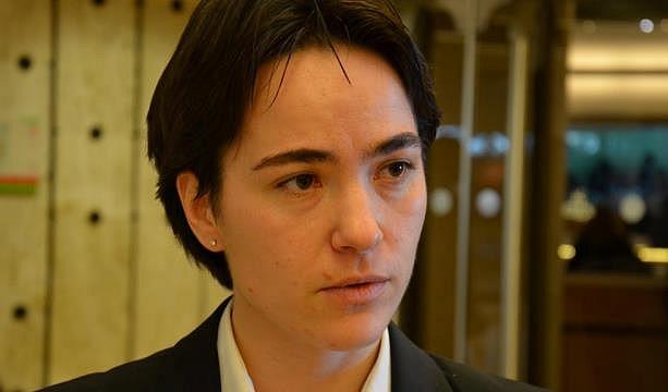 Активисты ЛГБТ-сообщества надеялись на поддержку Садового