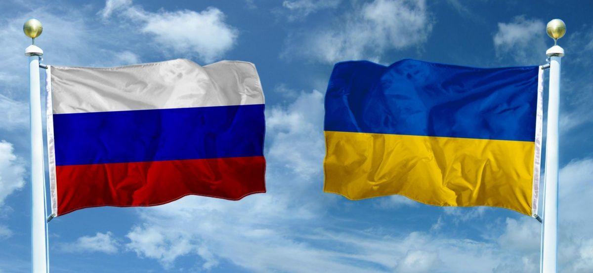 """Россияне назвали три самые """"недружественные"""" страны, отрицательно упомянув Украину, – опрос"""