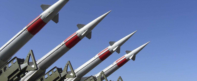 СНБО, Петр Порошенко, новости, Украина, российская агрессия, баллистические ракеты, договор о РСМД