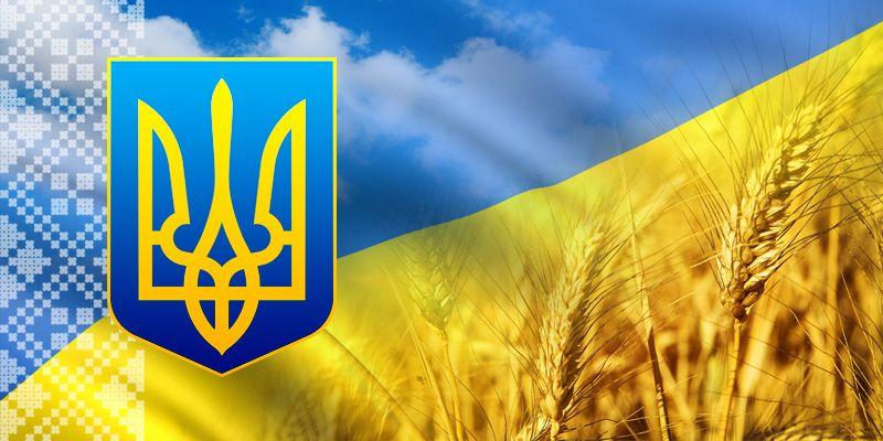 день независимости украины, дмитрий тымчук, вата, луганск, праздник, общество