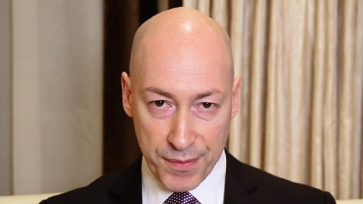 """Гордон рассказал, когда наладятся отношения между Украиной и Россией: """"Если не развалятся"""""""