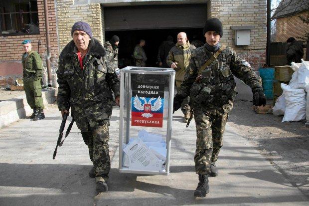 """выборы, """"лнр"""", """"днр"""", минские переговоры,кучма, донбасс, политика, украина"""