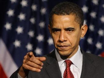 Президент США намерен сделать важное заявление относительно Украины