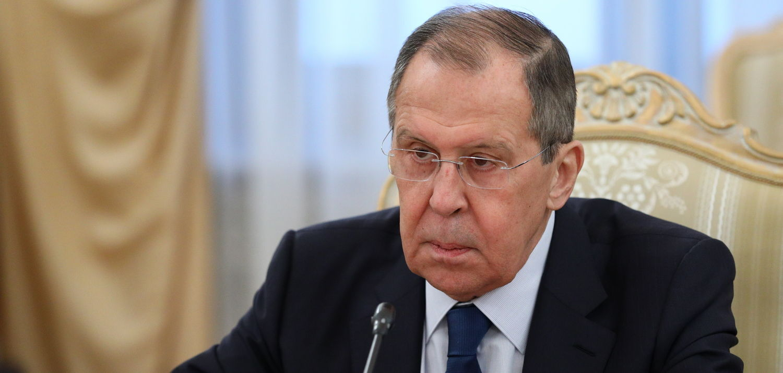 """Пионтковский отметил колоссальную ошибку Лаврова: """"Украина сорвала торжественные планы Кремля"""""""