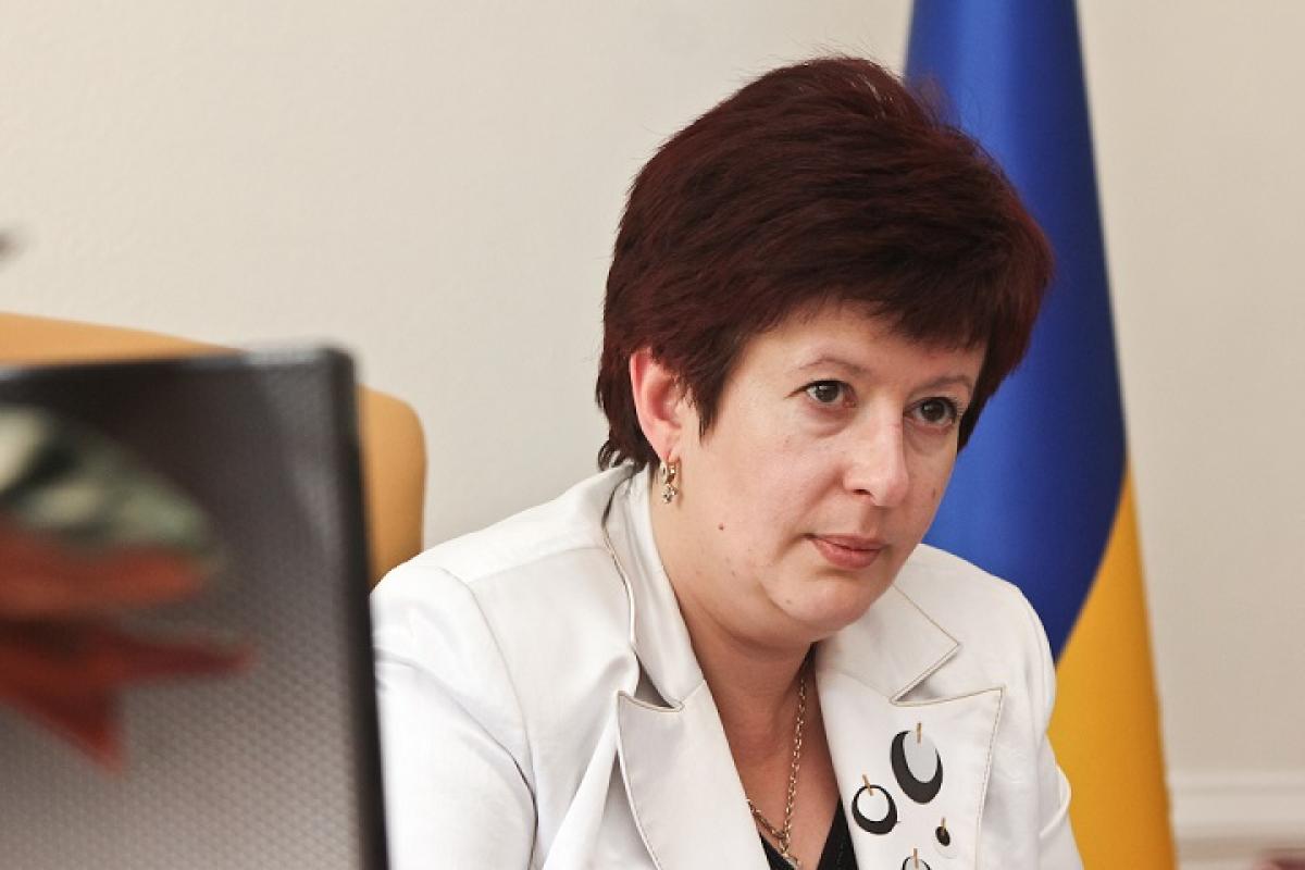 Большой обмен пленными: появились новые детали о судьбе защитников Украины в Дебальцево и Иловайске