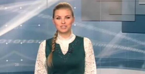 Резонансное ЧП в Сумах: под колесами поезда погибла известная телеведущая Юлия Тютченко - подробности