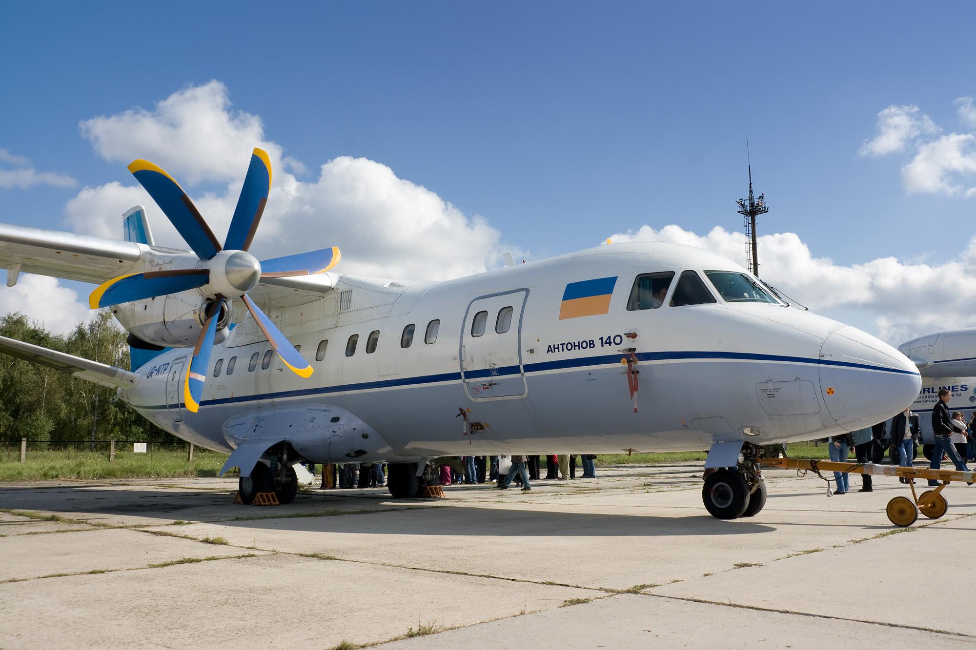 россии фото украина самолет самым