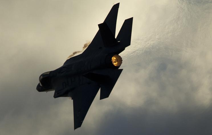 Израиль ударил по сирийским позициям в Эль-Кунейтра: ЦАХАЛ назвал причину атаки