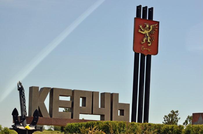 В Крыму у местных жителей началась настоящая депрессия: крымчане затевают большой бунт против оккупантов