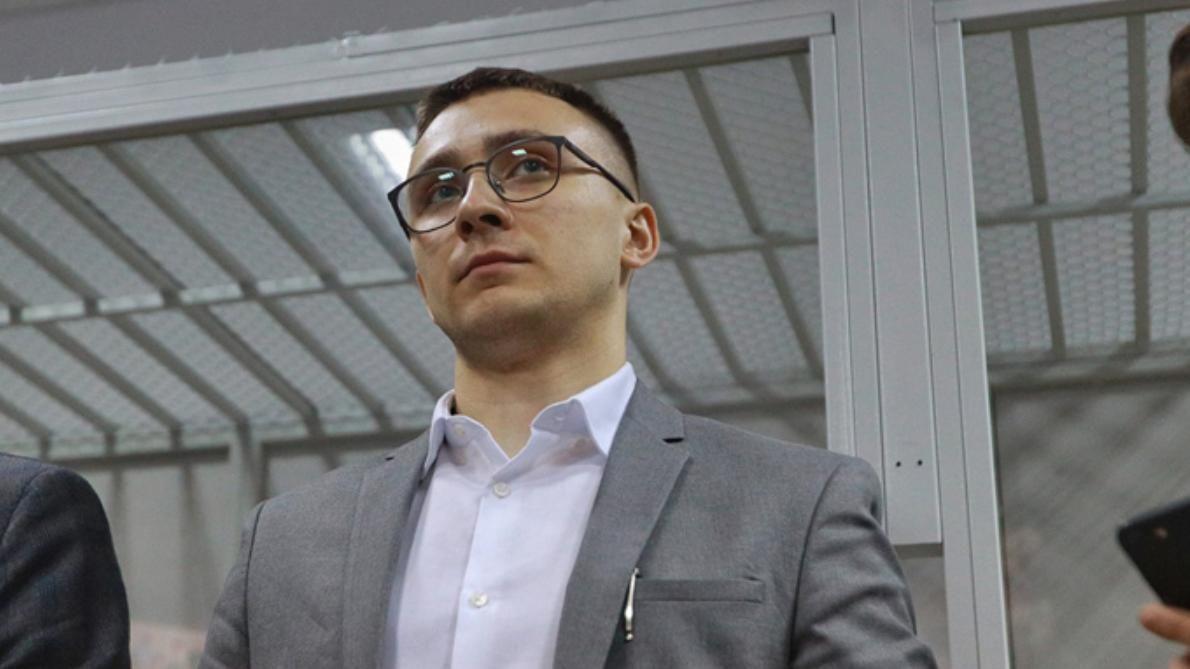 РосСМИ проговорились о планах РФ по Украине: Стерненко показал видео прямого эфира