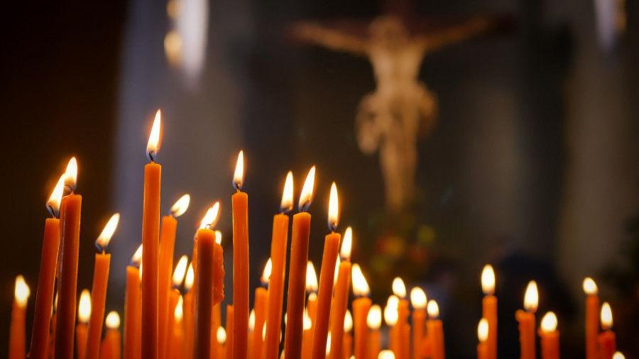 Чистый четверг 29 апреля: в ПЦУ опровергли главный миф о празднике