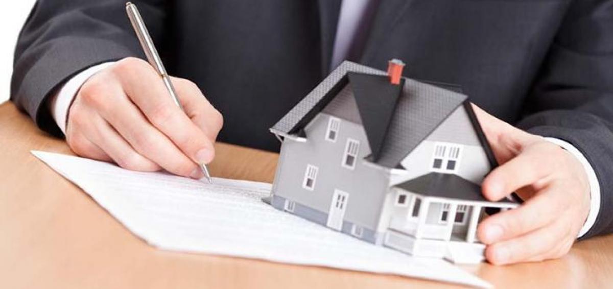 В Украине предлагают снизить подоходный налог с аренды квартир: законопроект подан в Верховную Раду