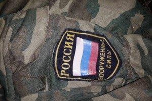 В оккупированном Новоазовске рыбаки пытались утопить мародерствующих российских военных