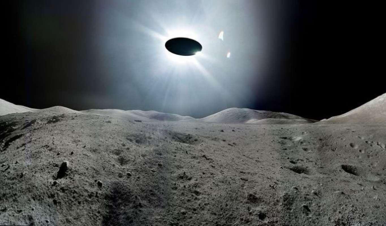 пол обитаема ли луна фото стеллажи