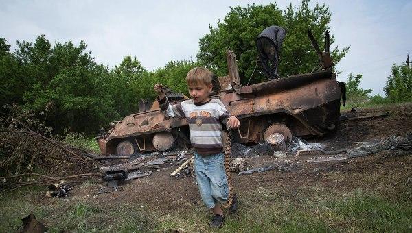 мариуполь. сартана, юго-восток украины, происшествия, донбасс, новости украины