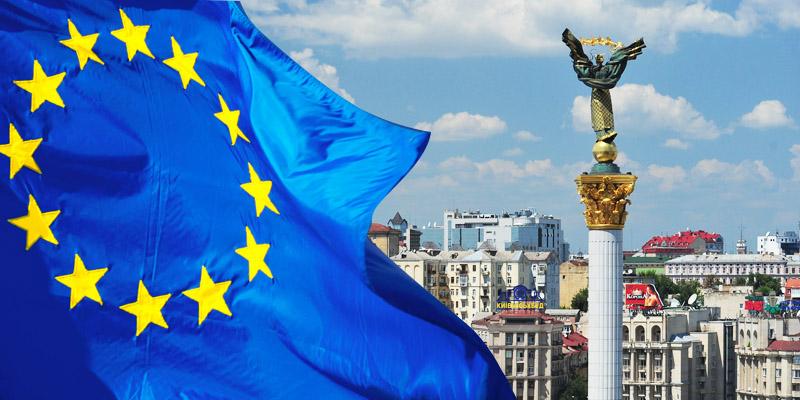 """""""Россияне, откройте глаза на реальность и задумайтесь, Украина уходит в будущее!"""" - блогер"""