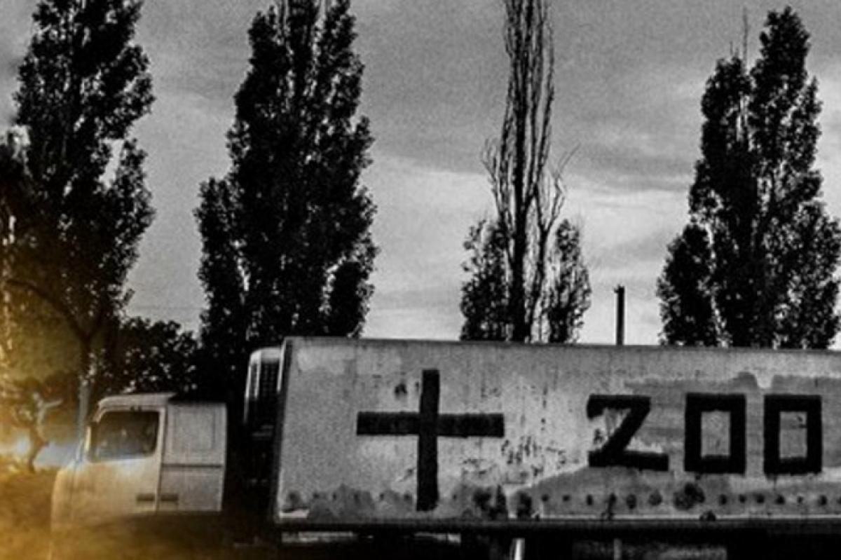 "На Донбассе загадочно погибли два друга-боевика: семьям не дали вывезти тела из ""ДНР"""