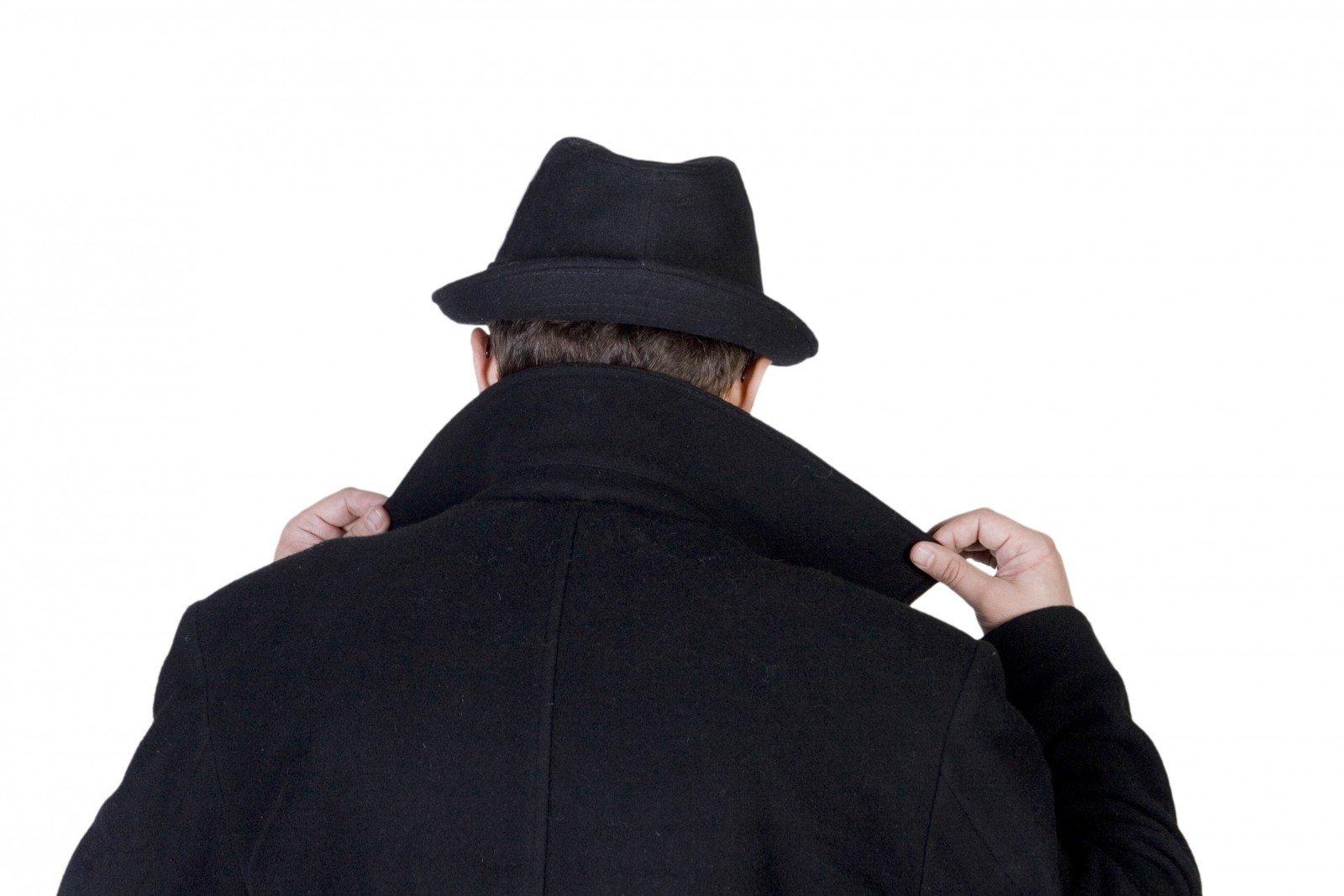ФСБ, Литва, Филипченко, разведчик, российский шпион, суд, приговор, РФ, Россия, офицер ФСБ, Украина