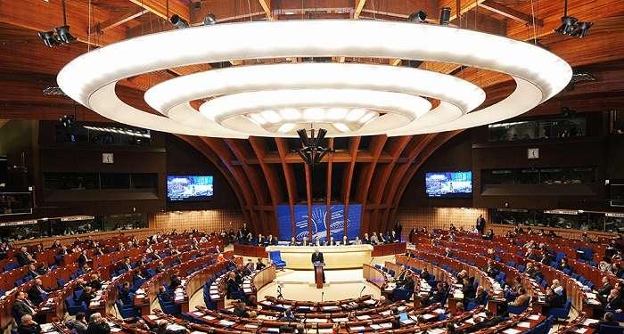 В ПАСЕ скептически оценили разрешение конфликта в Донбассе: в центре Европы может возникнуть большая серая зона