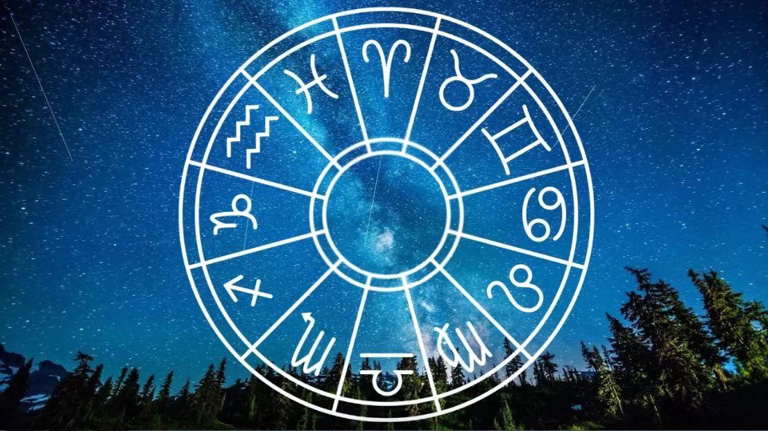 Гороскоп для всех знаков зодиака до 19 сентября: много приятных и позитивных моментов