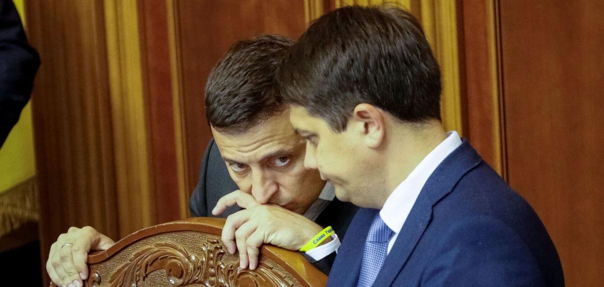 """Эксперт предупредил о нарушенном политическом балансе в Украине: """"Россия расширит оккупацию"""""""