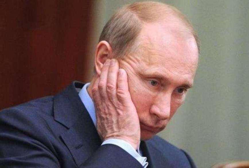 О чем лжет Путин - Гольц разоблачил крупный ядерный провал России