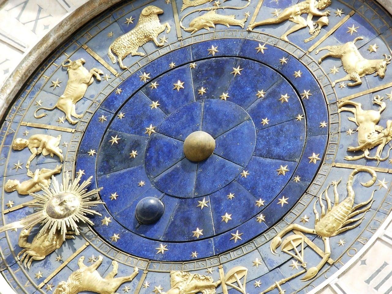 Когда знакам зодиака повезет в год Быка: гороскоп счастливых месяцев в 2021 году