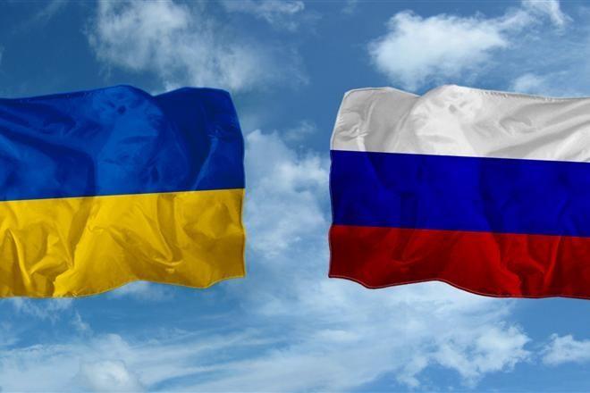 украина, политика, общество, россия, верховная рада